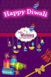 Diwali : Wishes Shayari And Joke - náhled