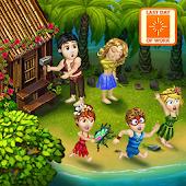 Virtual Villagers Origins 2 kostenlos spielen