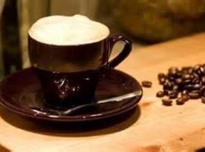 Italian Coffee Recipe