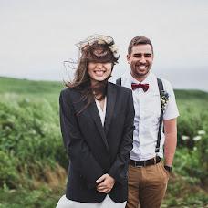 Wedding photographer Natasha Konstantinova (Konstantinova). Photo of 08.12.2015