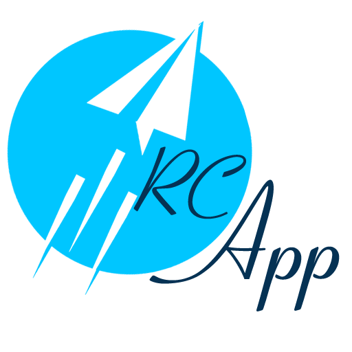 RC App Solutions avatar image