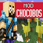 Chocobos Mod for MCPE APK icon