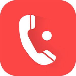 Call Recorder HQ Version APK Cracked Download