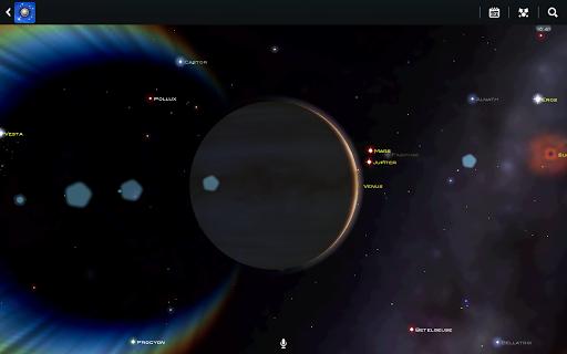 Star Chart screenshot 15