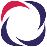 VlantanaNorge ContactApp icon