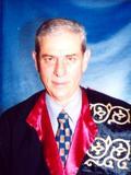 Prof. Dr. Mehmet Akif AKAYDIN