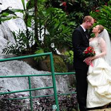 Wedding photographer Dima Strus (rabbit1234). Photo of 01.04.2013