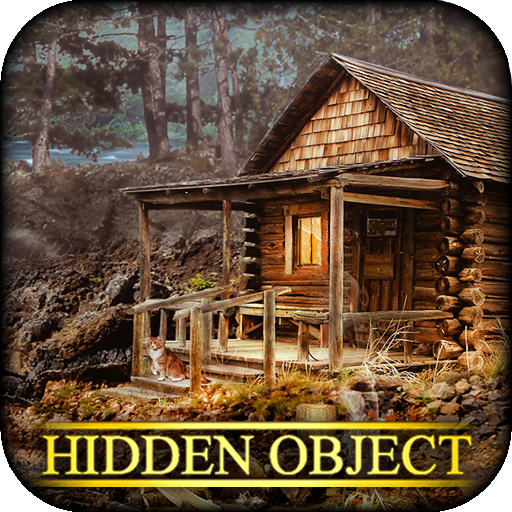 Hidden Object: Sweater Weather file APK for Gaming PC/PS3/PS4 Smart TV