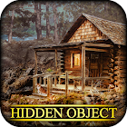 Hidden Object: Sweater Weather icon