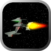 Space Battle One