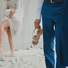 Wedding photographer Svetlana Shelankova (Svarovsky363). Photo of 14.07.2017