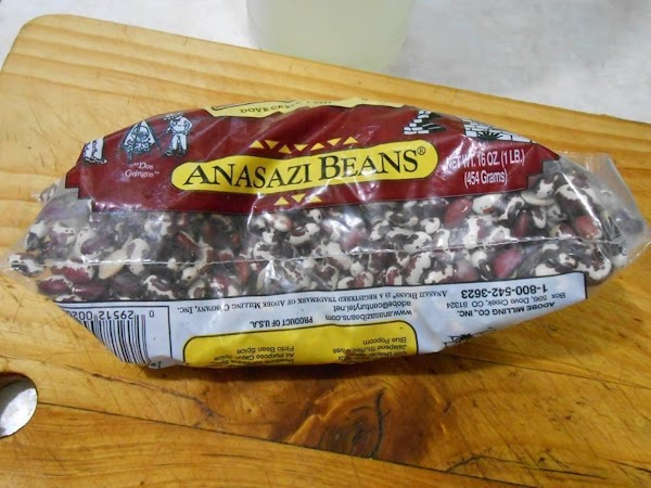 I found these recently at a local store and decided to try them, they...
