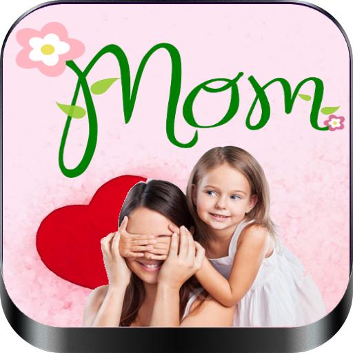 скачать Frases Para El Día De La Madre Google Play Apps