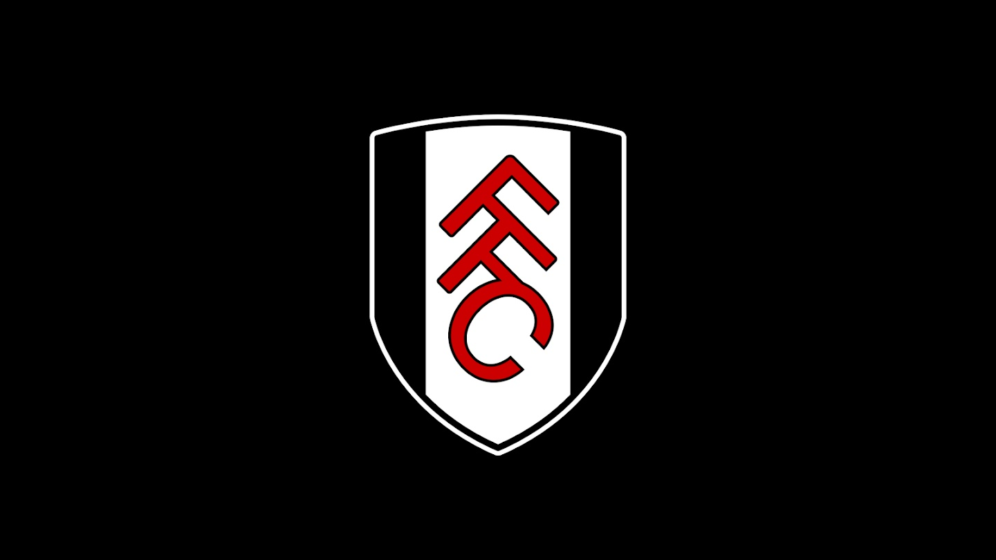 Watch Fulham F.C. live