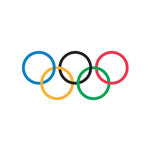 Olympic urheilijat dating App