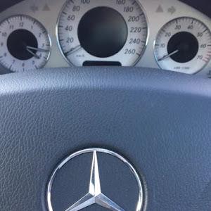 Eクラス ステーションワゴン W211のカスタム事例画像 とよでぃーさんの2020年04月10日16:30の投稿