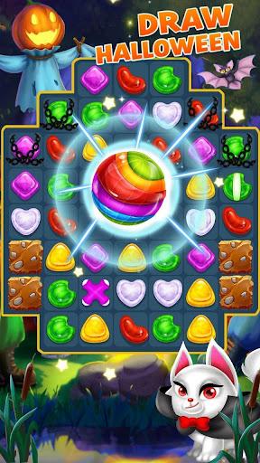 Candy Royal modavailable screenshots 7
