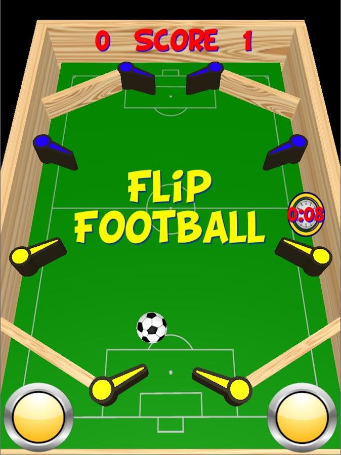Play Bottle Flip Challenge Game Online - Lagged