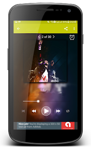 Layla Eric Clapton MP3 - náhled