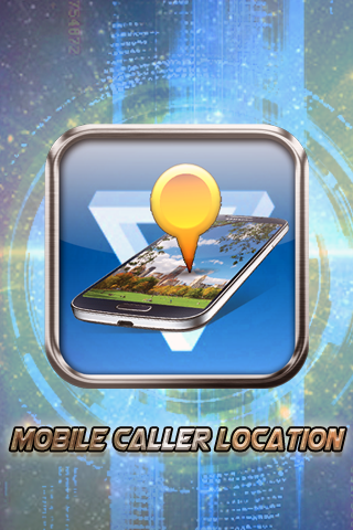 Mobile Location Tracker Update