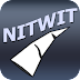 Nitwit: The Quiz Game