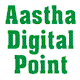 Aastha Digital Point Download on Windows