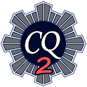 CQPolicial 2 icon