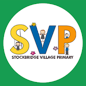 Stockbridge Village Primary