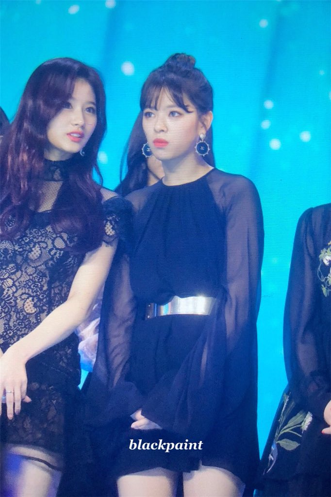 jeongyeon dress 28