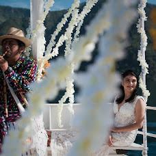 Wedding photographer Maria Fleischmann (mariafleischman). Photo of 19.08.2018