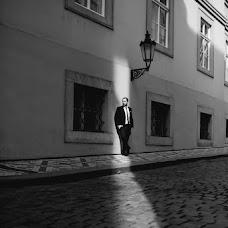 Wedding photographer Raifa Slota (Raifa). Photo of 09.10.2016