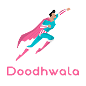 Doodhwala- Dairy Breads & More