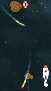 HOLY SHIP - SPACE JOURNEY - náhled