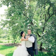 Wedding photographer Helga Golubew (Tydruk). Photo of 12.07.2017
