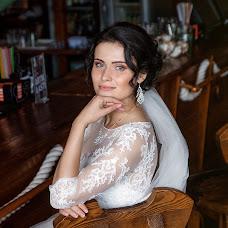 Wedding photographer Lyubov Podkopaeva (Lubov6). Photo of 17.01.2017