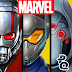 Marvel Puzzle Quest, Free Download