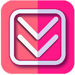 Easy Photo Video Insta Downloader Icon