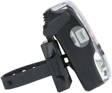 Light and Motion Vis 180 Pro Rechargeable Taillight alternate image 1