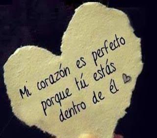 Frases Bonitas De Amor En Imagenes