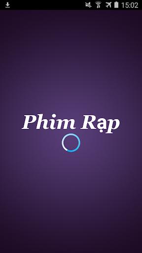Phim rap 2015 - Kho phim hay