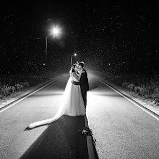 Wedding photographer Niko Azaretto (NicolasAzaretto). Photo of 22.03.2019