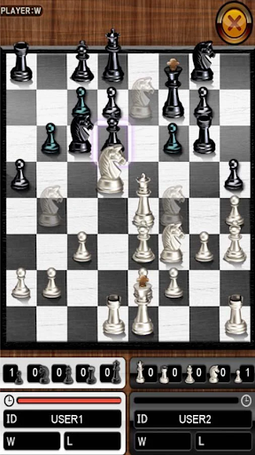 The King of Chess apkdebit screenshots 18