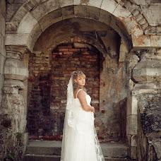 Wedding photographer Andrey Glazunov (aglazunov). Photo of 15.02.2014