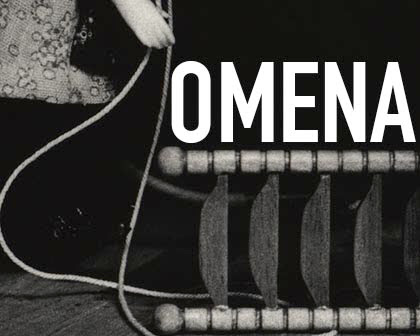 Test Flight: OMENA