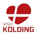 Visit Kolding icon