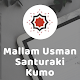 Download Mallam Usman Santuraki Kumo dawahBox For PC Windows and Mac