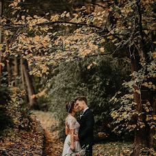 Wedding photographer Denis Fueco (Fueco). Photo of 02.02.2019