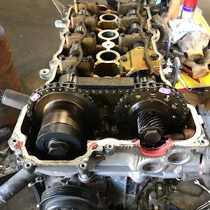 シルビア S14 後期 ksのエンジンのカスタム事例画像 ys.selcetさんの2018年08月17日16:18の投稿