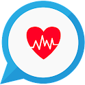 Health Tips (Hindi) icon