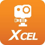 SPYPOINT XCEL